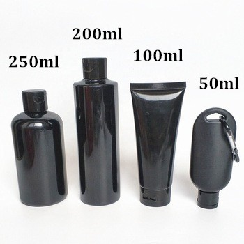 Rock-bottom-Price-Liquid-Gym-Chalk-Professional_1