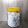 Wholesale 300g (10.58 oz) Loose Gym Chalk for Climbing
