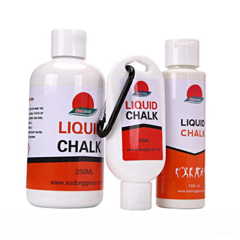 Liquid Grip Chalk
