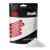 Magnesium carbonate white gym chalk powder for climbing
