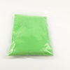 Hot Sale Eco Friendly Colorful Holi Powder